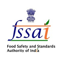 FSSAI Food Safety (fssai) Recruitment 270+ Job opportunities | Apply Online