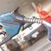 Imposto aumenta preço da gasolina em R$ 0,41 nas bombas