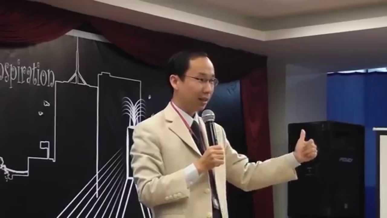 9 nguyên tắc thành công của Francis Hùng