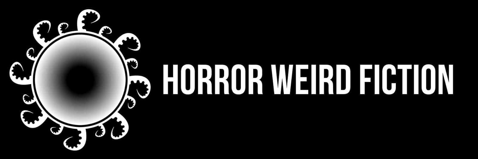 Horror Weird Fiction