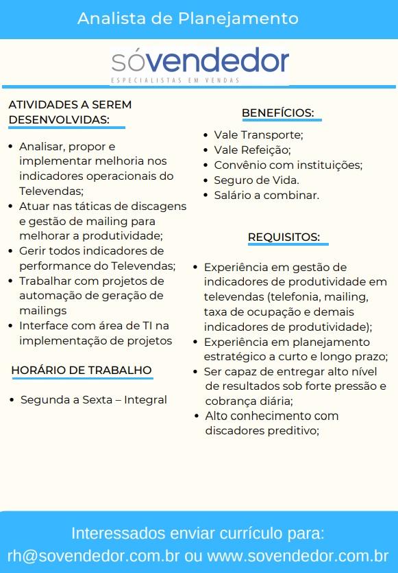 Mercado Web Minas a0d9cb3839a79