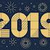 2019 YILINIZI PLANLAYIN / BENİM PLANLAR