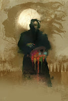 Story illustration by Samuel Araya