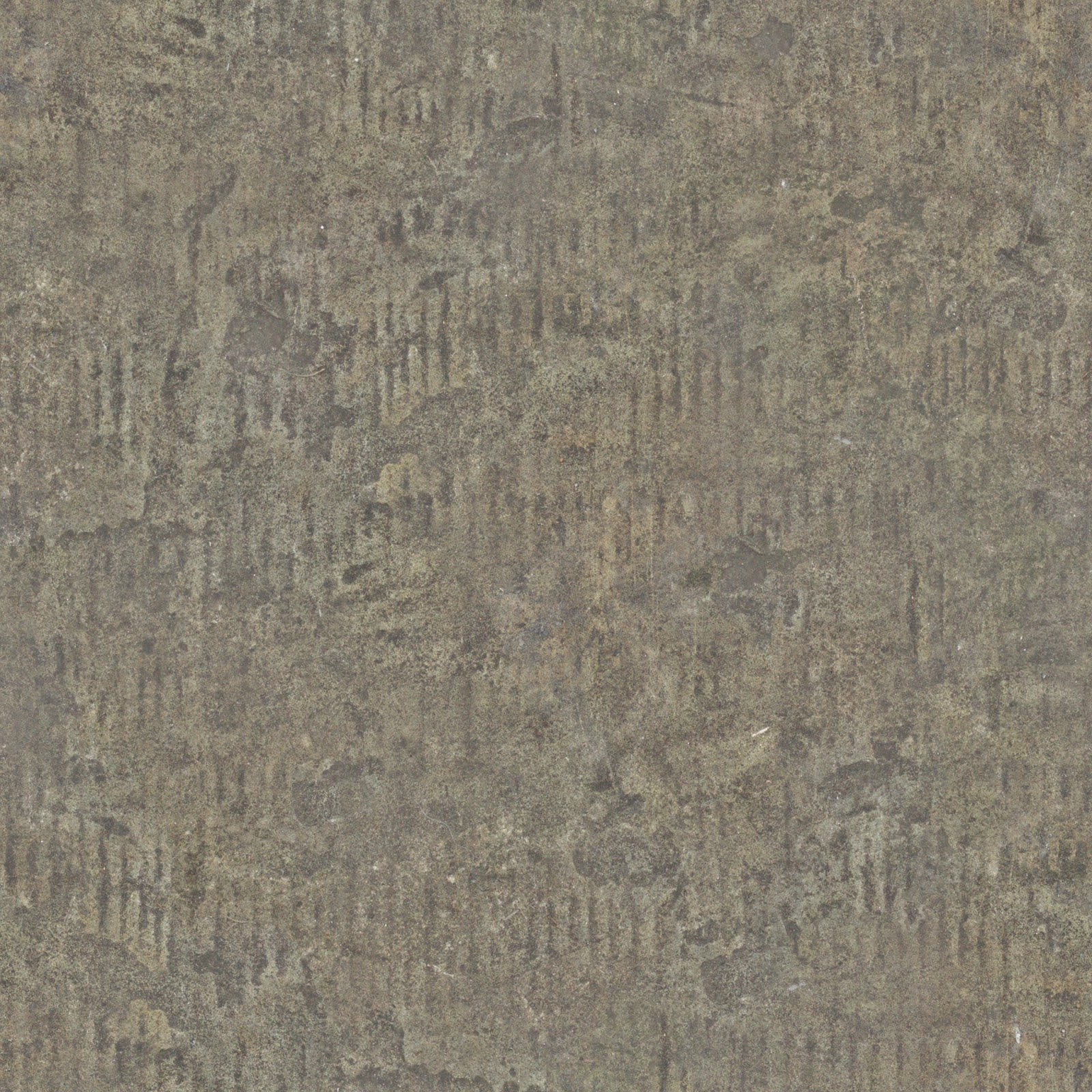 (Stone 11) rock cave mountain brown seamless texture 2048x2048