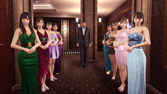 yakuza-kiwami-2-pc-screenshot-www.ovagames.com-5