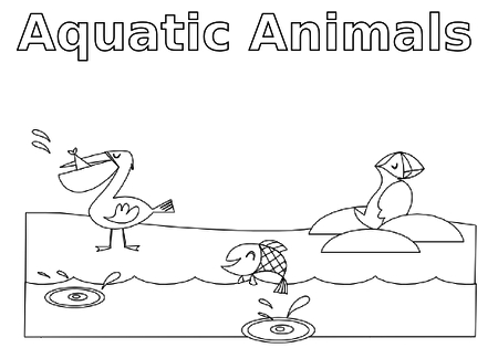 veterinarian office coloring pages - photo#15