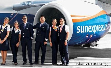 sun-express-is-basvurusu