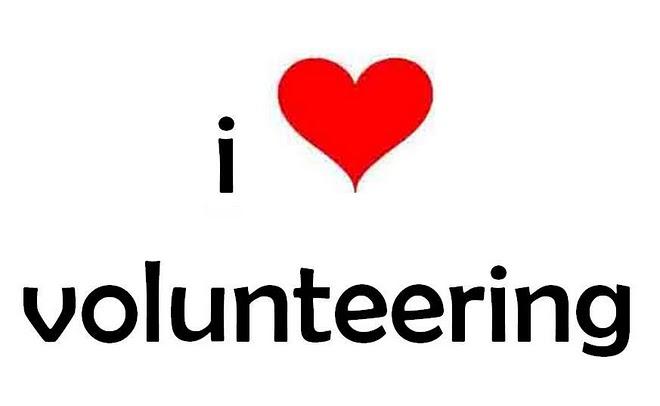 i-love-volunteering.jpg