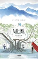 Mirror 1. El reflejo de la montaña
