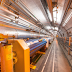 H Φλωρινιώτική εταιρεία B&T Composites του κ.Τυριακίδη επίσημος προμηθευτής του CERN