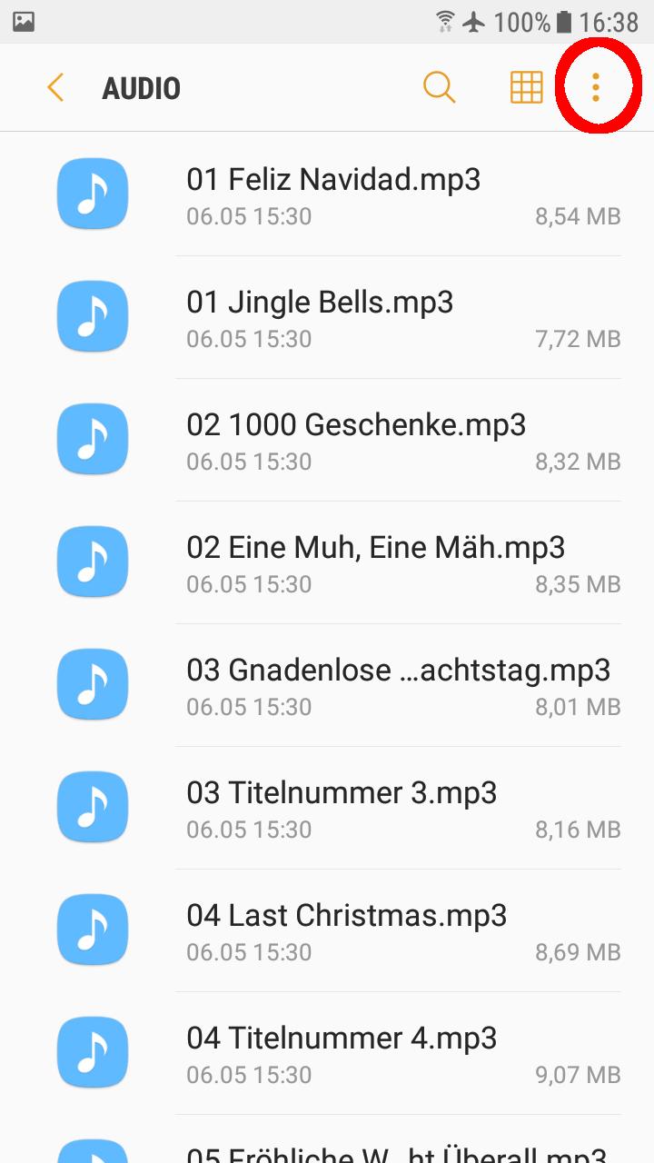 Berühmt Blogger Musikvorlagen Galerie - Entry Level Resume Vorlagen ...