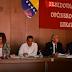 VIDEO - Održana redovna sjednica Općinskog vijeća Lukavac