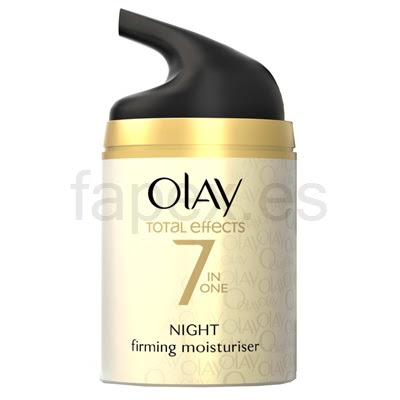 Olay-total-effects-noche