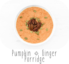 http://www.ablackbirdsepiphany.co.uk/2018/11/pumpkin-stem-ginger-porridge.html