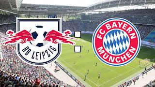 РБ Лейпциг – Бавария смотреть онлайн бесплатно 11 мая 2019 прямая трансляция в 16:30 МСК.