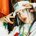 Billie Eilish manda recado para fãs brasileiros