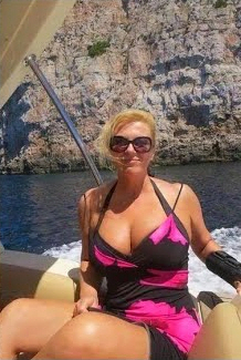 Κολίντα Γκράμπαρ, Sexy 2