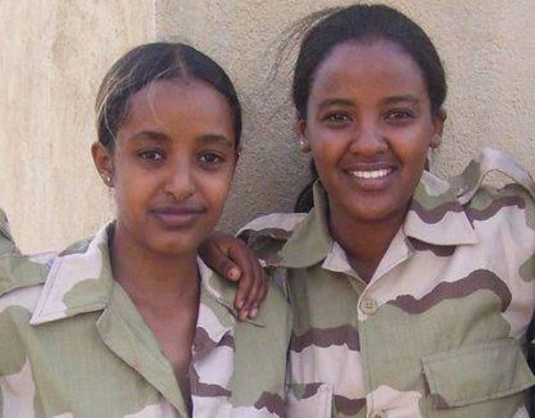 Empowerment: Women & Gender Issues: Women, Gender & Peacebuilding Processes