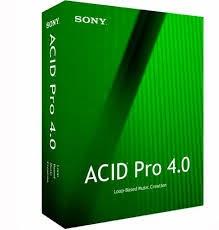 acid pro.4.00