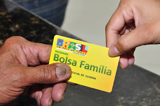 http://vnoticia.com.br/noticia/2809-sfi-convoca-as-familias-beneficiarias-do-bolsa-familia-para-acompanhamento-da-saude