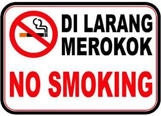 11 Bahaya Merokok Setelah Makan dan Efeknya 10 Kali Lipat