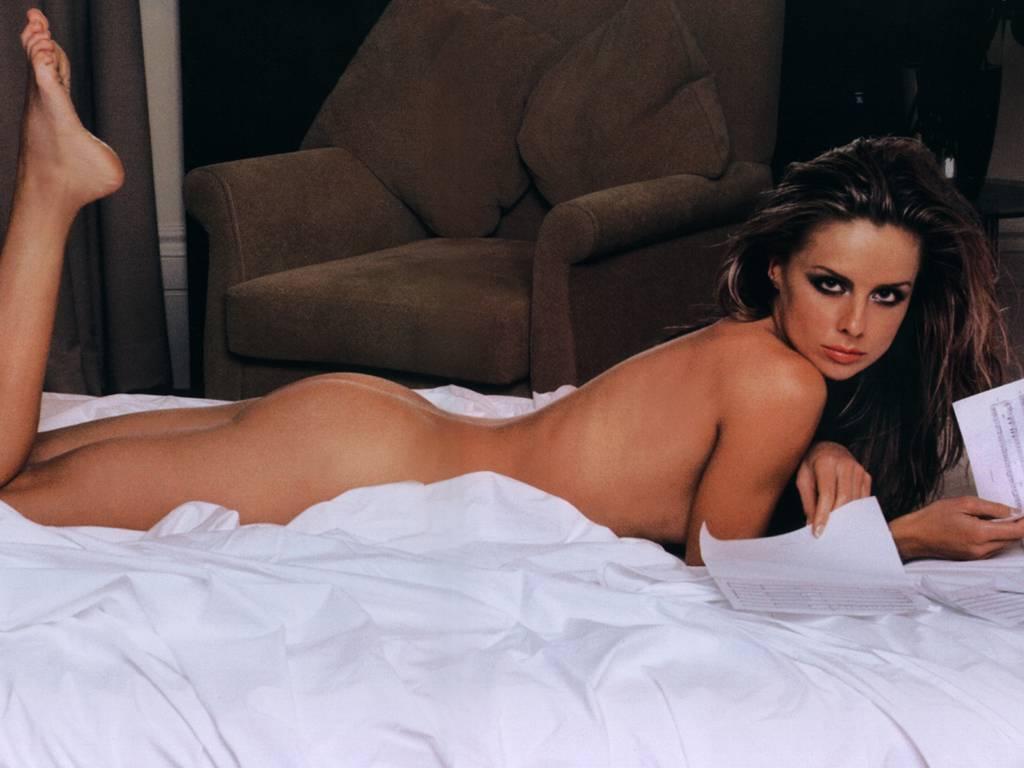 hot american nude girls