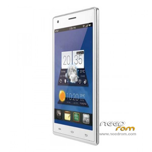 Mi 354 flash file