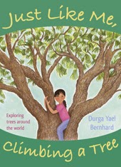 http://wisdomtalespress.com/books/childrens_books/978-1-937786-34-2-Just_Like_Me_Climbing_A_Tree.shtml