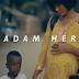 VIDEO | HAMISA MOBETTO - MADAM HERO | WATCH/DOWNLOAD