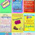 Download Ebooks Shopaholic Series by Sophie Kinsella