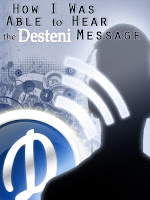 https://eqafe.com/p/how-i-was-able-to-hear-the-desteni-message