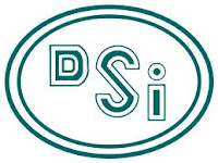 DSİ Devlet Su İşleri İşçi Alımı başvuru