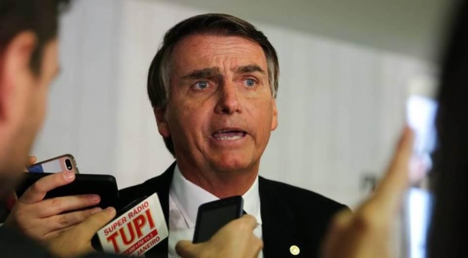 b0385b9090 Bolsonaro extingue Cultura e Esportes e deixa ministérios de Mulheres e  Direitos Humanos para depois