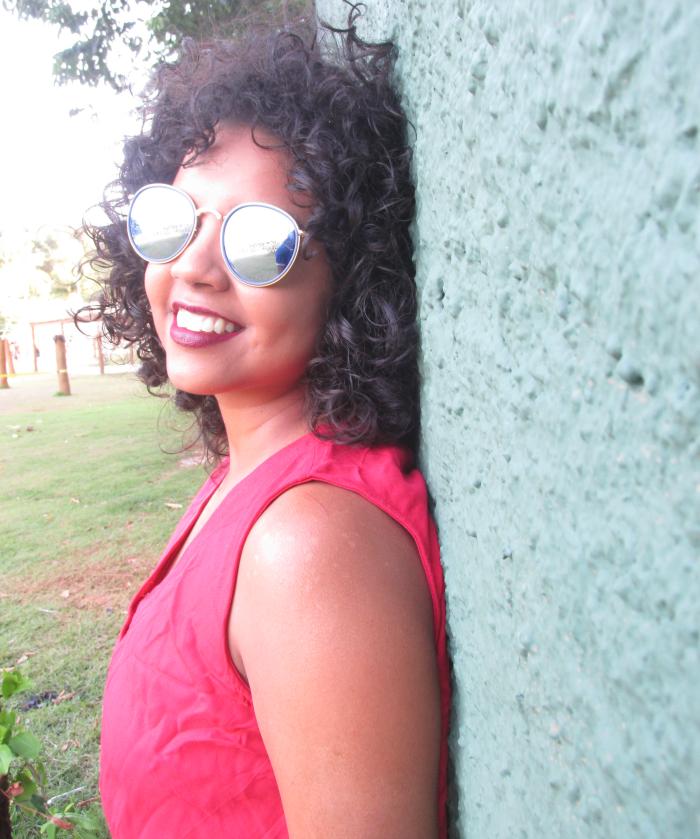 mercatto, ray ban, natália sena, blogueira de salvador