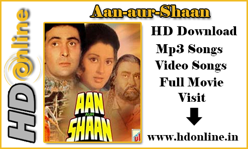 1984 Movie Mp3 And Video Songs