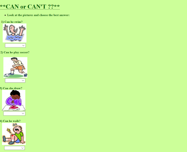 http://www.englishexercises.org/makeagame/viewgame.asp?id=1518#a