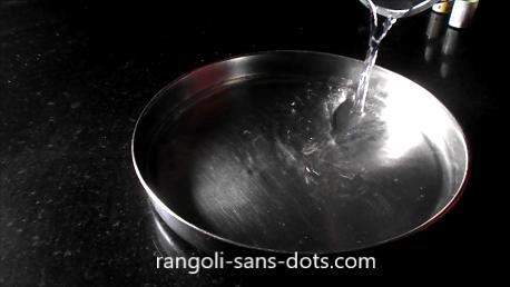 floating-rangoli-for-Navratri-1.png