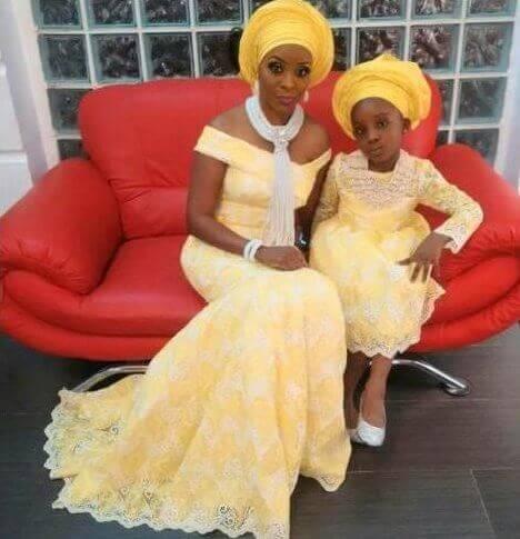 Traditional ,ankara fashion, styles kente