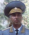 Türkmenistanda bosgunlaryň arkadagy Tirkiş Tymyew pany dünýäni terk etdi.