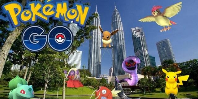 Pokemon-Go-mod-Version