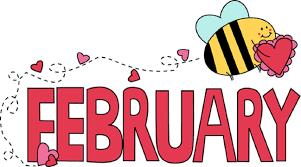 Selamat Tinggal Februari