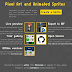 Piskelapp Aplikasi Untuk Membuat Pixel Art mu