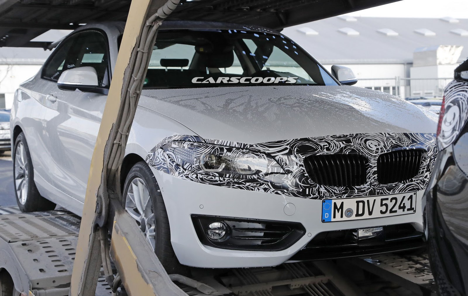 2018 bmw 2 series. exellent series with 2018 bmw 2 series