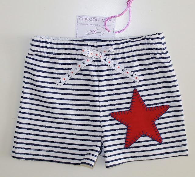 conjunto-bebe-marinero-estrella