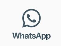 Cara Menghilangkan Tulisan Online Di Whatsapp Android Dan Iphone