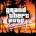 GTA vice city (241 MB) highly compressed download pc game