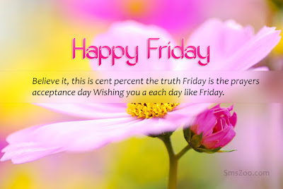 happy-friday-wishes-picture-with-good-morning-quotes