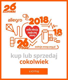 http://aukcje.wosp.org.pl/