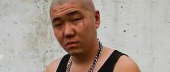 rap chino, hip hop japones, rap koreano, hip hop tailandes,,hip hop y rap asiatico,