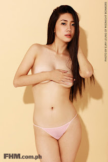yuka kuroyanagi no dress pics 05